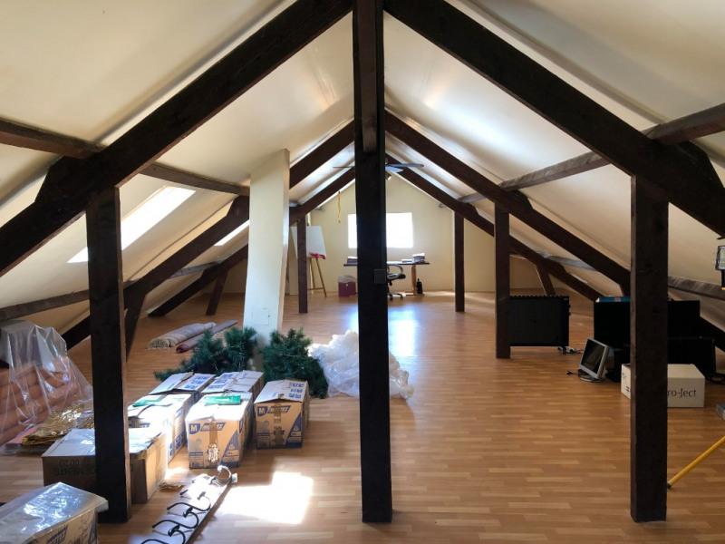 Sale house / villa Chaumont en vexin 282160€ - Picture 11