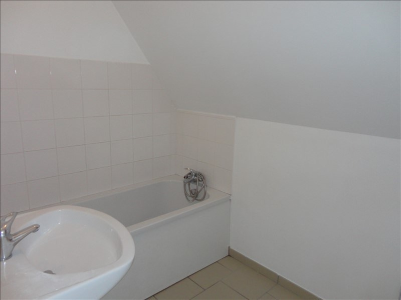 Location maison / villa Ravenel 505€ CC - Photo 5