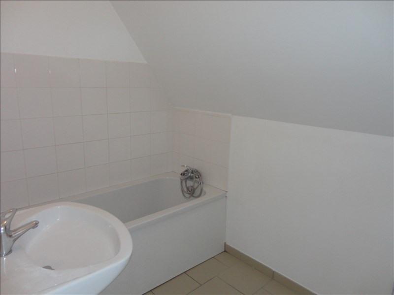 Rental house / villa Ravenel 505€ CC - Picture 5
