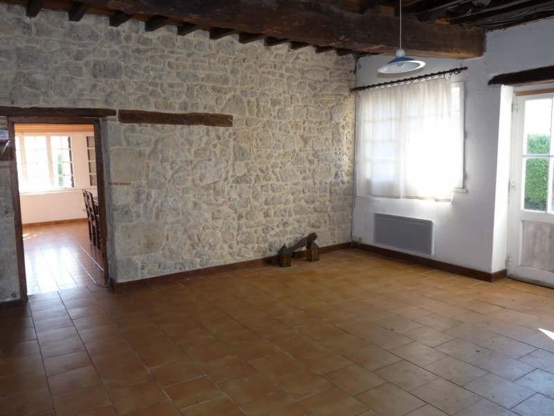 Vente de prestige maison / villa Agen 449000€ - Photo 3