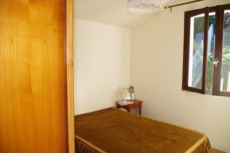 Vente maison / villa Hendaye 349800€ - Photo 4