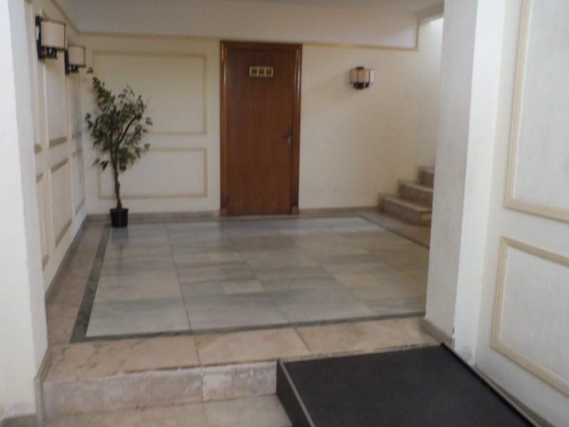Alquiler vacaciones  apartamento Roses santa-margarita 680€ - Fotografía 21