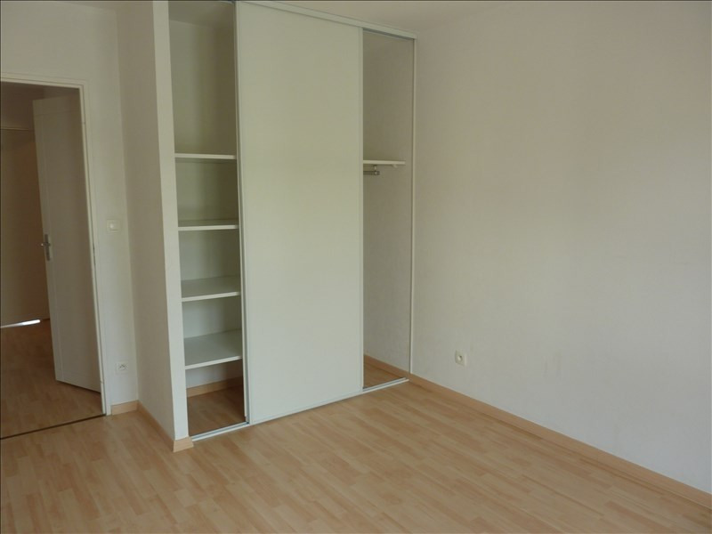 Vente appartement Vendome 128 000€ - Photo 7