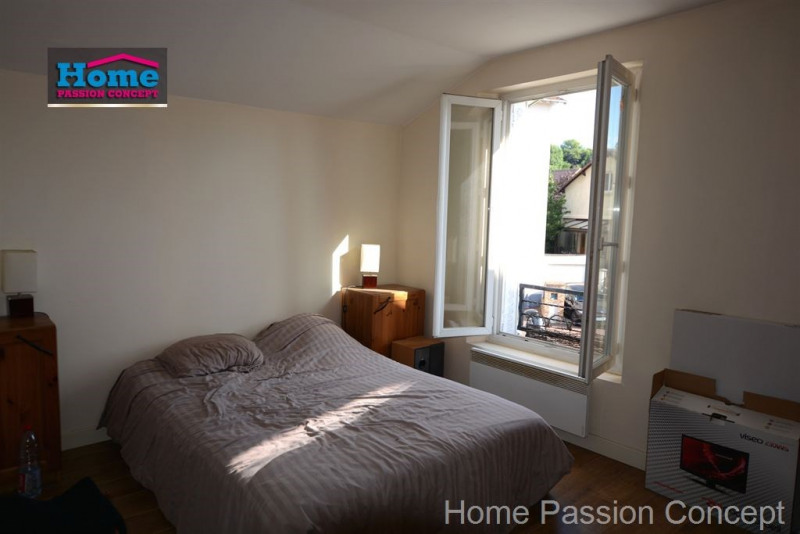 Location appartement Nanterre 1100€ CC - Photo 4