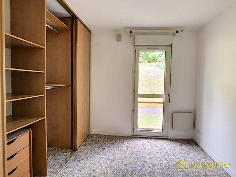 Sale apartment Le mee sur seine 340000€ - Picture 10