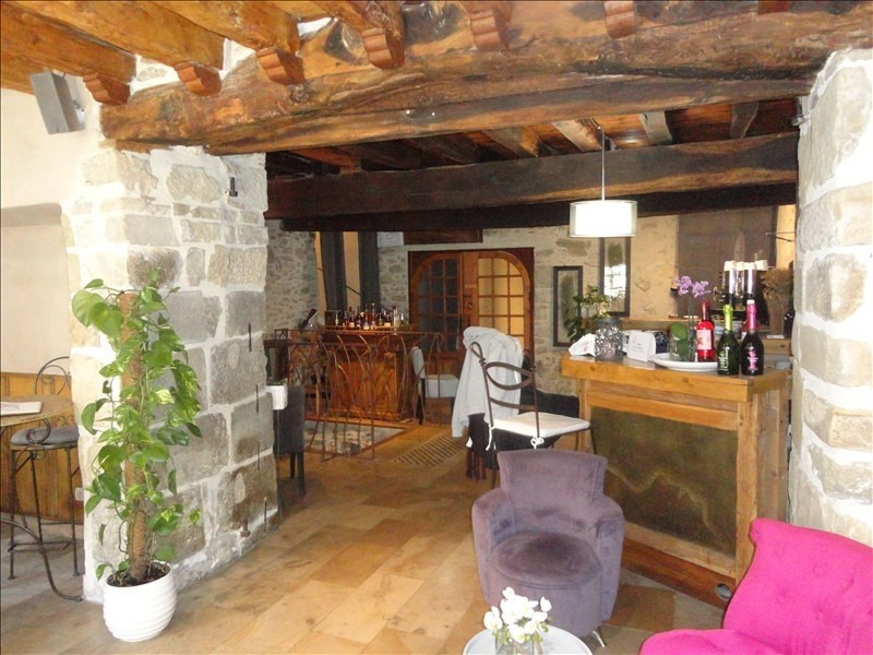 Vente maison / villa Mirepoix 395 000€ - Photo 4
