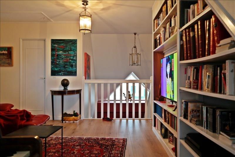 Vente maison / villa St germain en laye 990000€ - Photo 11