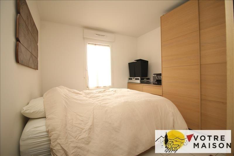 Alquiler  apartamento Salon de provence 680€ CC - Fotografía 4