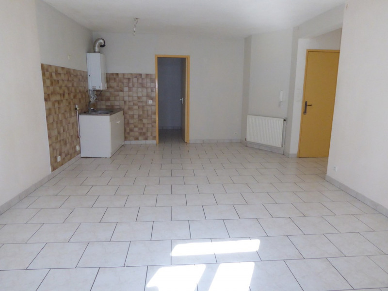 Location appartement Aubenas 496€ CC - Photo 3