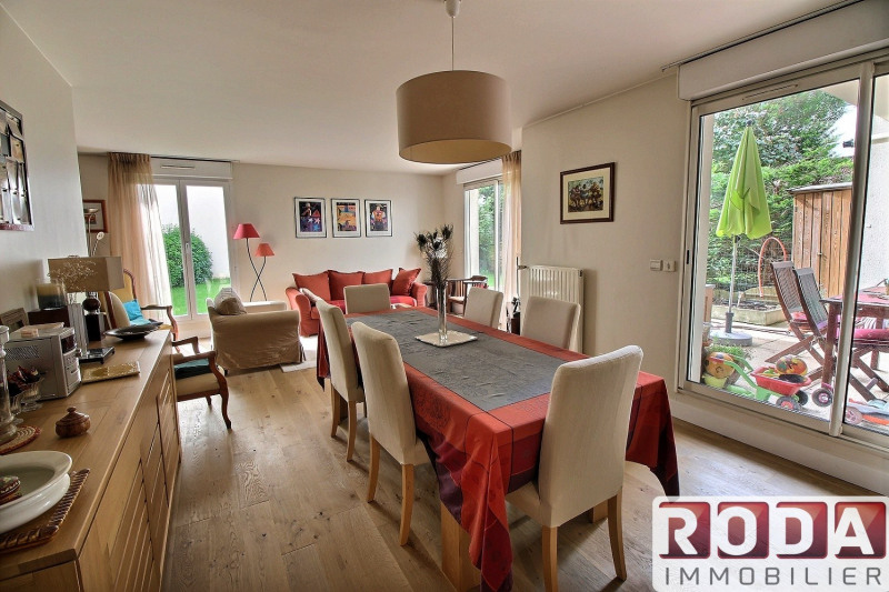 Vente appartement Châtillon 770 000€ - Photo 2