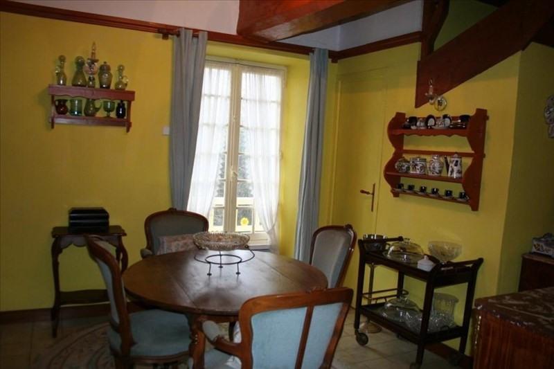 Sale house / villa Vendome 138000€ - Picture 5