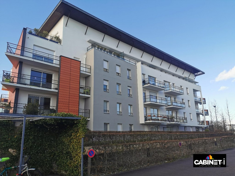 Vente appartement Orvault 164900€ - Photo 6
