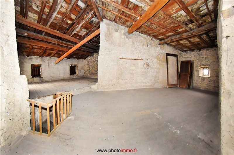 Vente maison / villa Plauzat 181 500€ - Photo 7