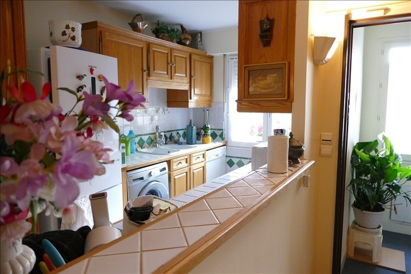 Vente appartement Orsay 300 000€ - Photo 3
