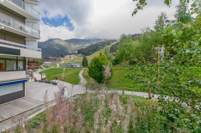 Vente appartement Prapoutel 72000€ - Photo 8