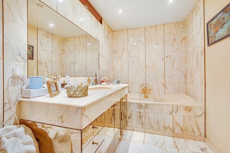 Vente de prestige appartement Saint-mandé 1290000€ - Photo 13