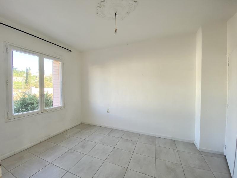 Venta  apartamento Beziers 51000€ - Fotografía 5