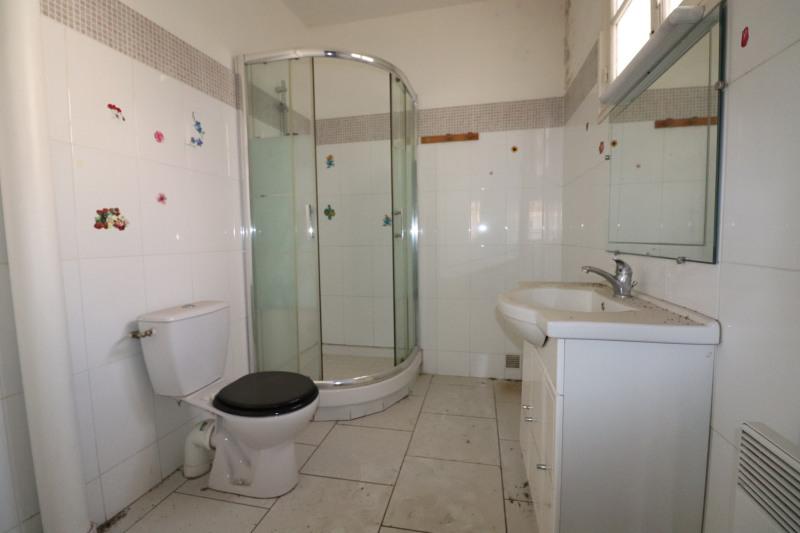 Produit d'investissement maison / villa St laurent de la salanque 220000€ - Photo 12