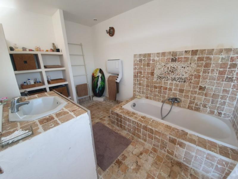 Vente de prestige maison / villa Saint cyr sur mer 1295000€ - Photo 14