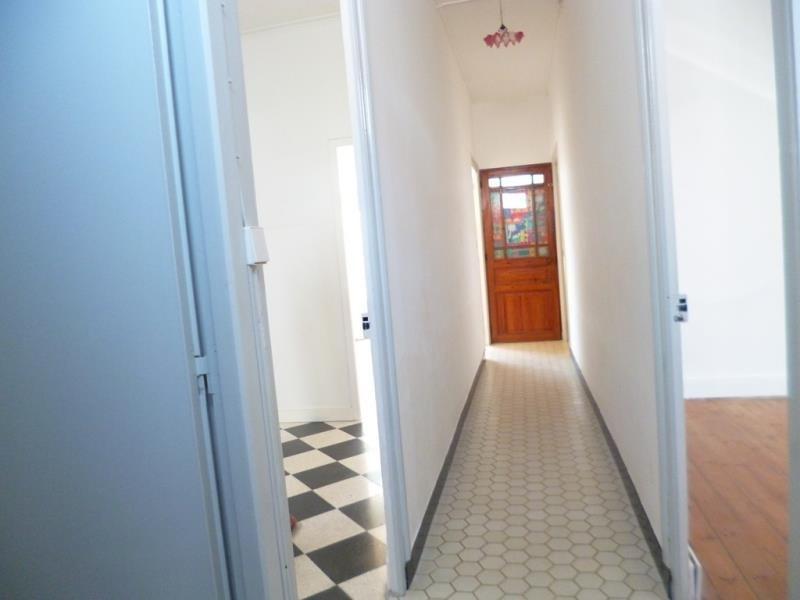 Vente maison / villa St denis d oleron 190000€ - Photo 3