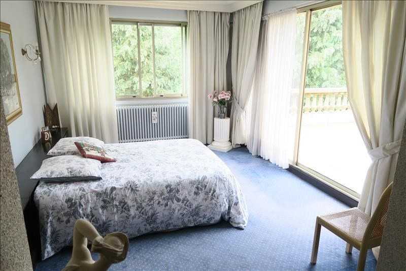 Vente de prestige maison / villa Verrieres le buisson 1015000€ - Photo 8