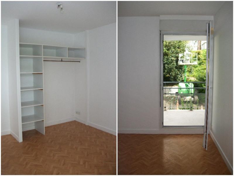 Location appartement Brest 550€ CC - Photo 7