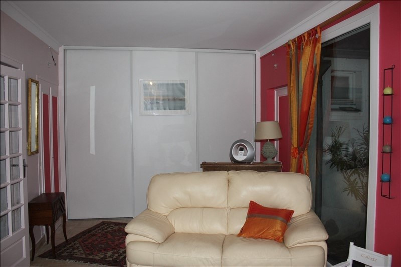 Vente maison / villa Niort 194 250€ - Photo 5
