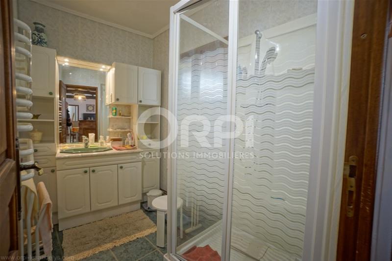 Vente maison / villa Les andelys 158000€ - Photo 7