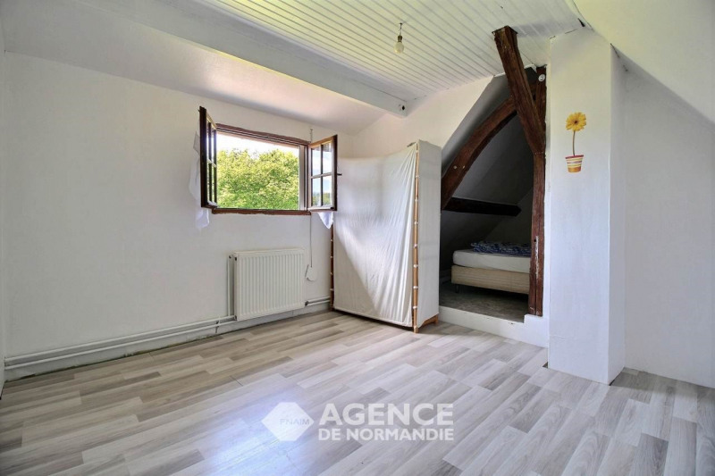 Sale house / villa La ferté-frênel 90 000€ - Picture 6