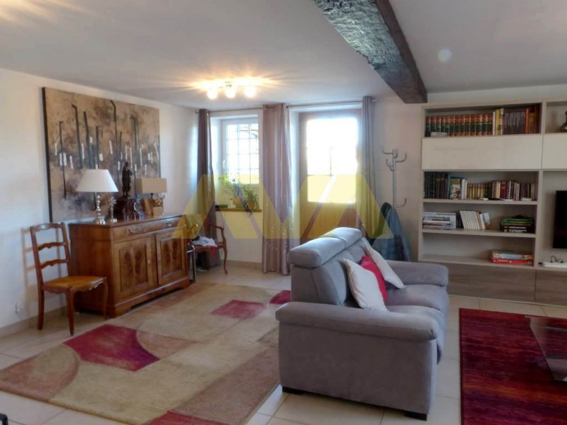 Vente maison / villa Navarrenx 399 000€ - Photo 5