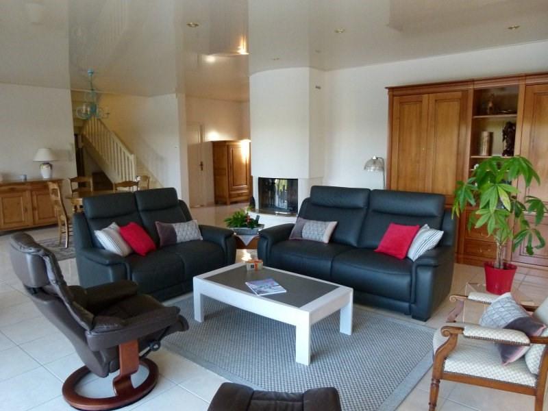 Vente de prestige maison / villa Talmont st hilaire 775000€ - Photo 11