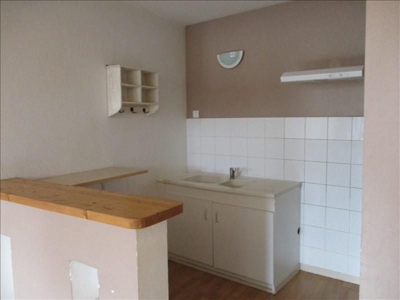 Location appartement Montelimar 540€ CC - Photo 3