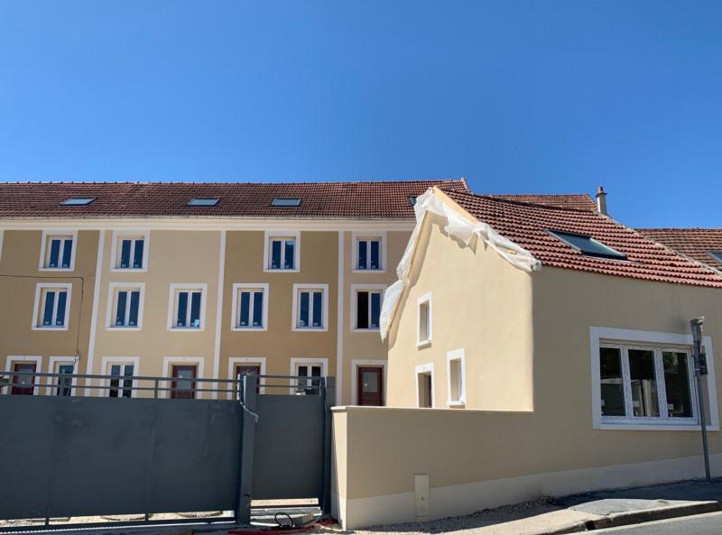 Revenda casa Villiers-sur-orge 201445€ - Fotografia 1