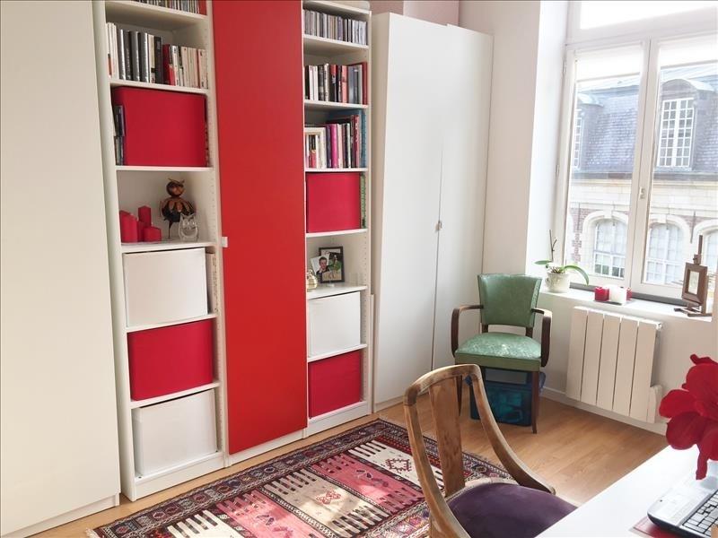 Produit d'investissement immeuble Douai 425000€ - Photo 5