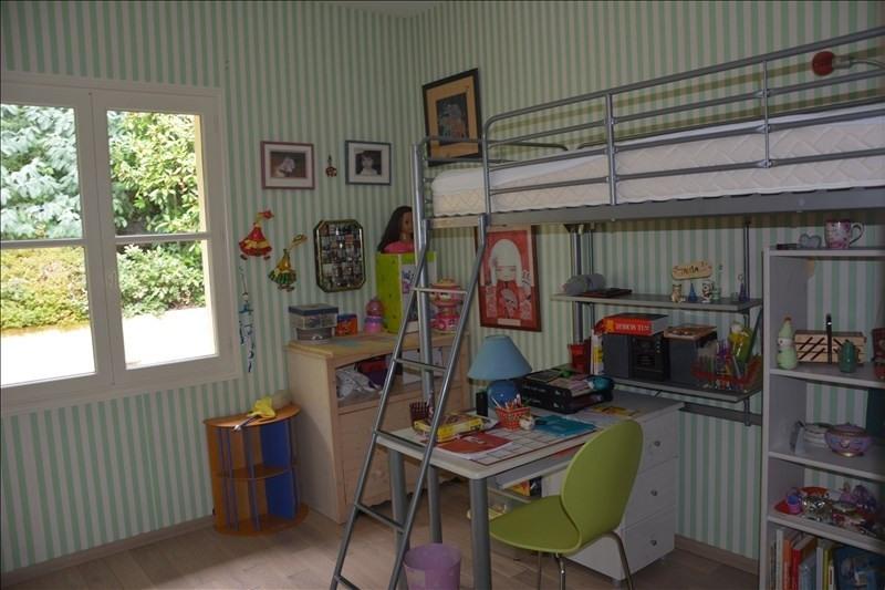 Sale house / villa Environs de mazamet 445000€ - Picture 7
