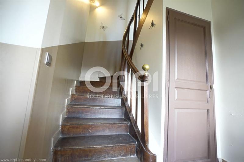 Deluxe sale house / villa Lyons la foret 567000€ - Picture 7