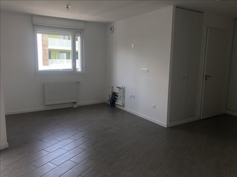 Location appartement Illkirch graffenstaden 505€ CC - Photo 2