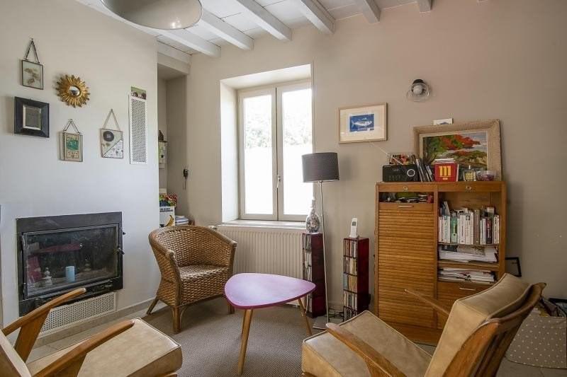 Sale house / villa Anse 349000€ - Picture 3