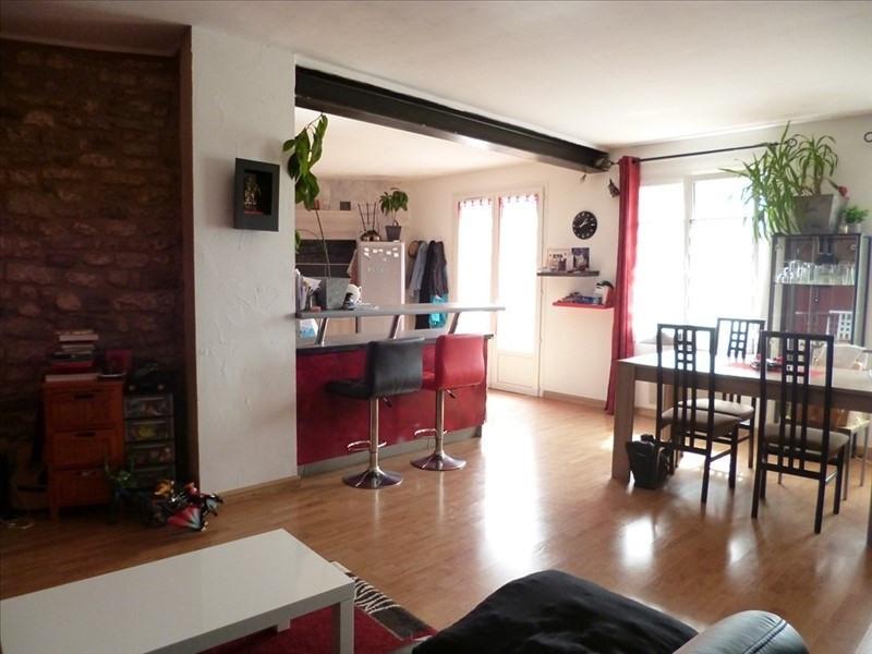 Vente maison / villa St pierre d oleron 126000€ - Photo 3