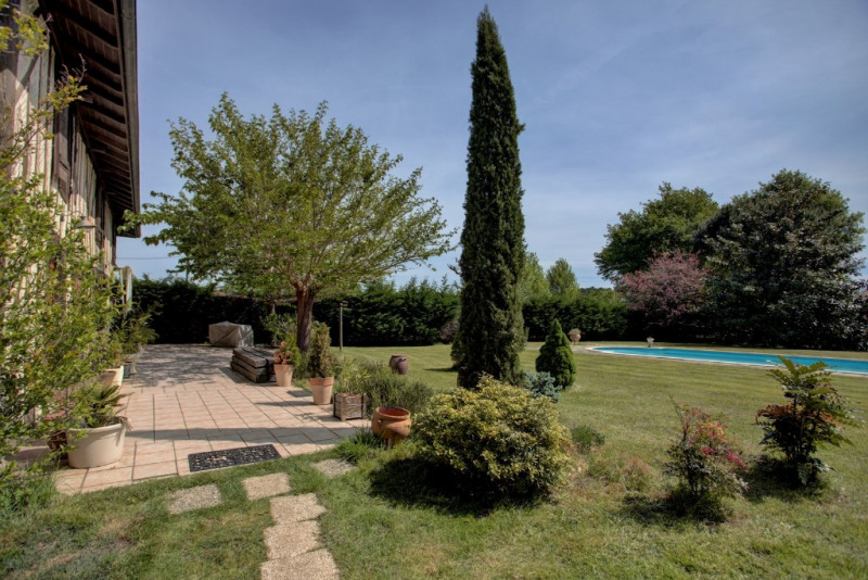 Vente maison / villa Parentis en born 439 000€ - Photo 3