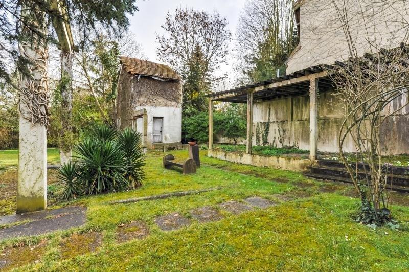 Vente de prestige maison / villa St maur des fosses 2573000€ - Photo 2
