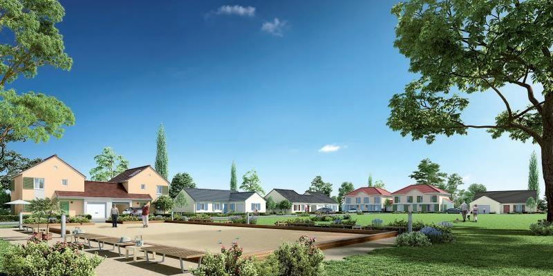 Sale house / villa Montardon 209900€ - Picture 2