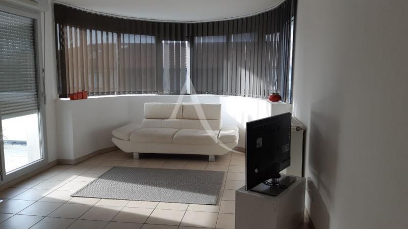 Sale apartment Colomiers 195000€ - Picture 3