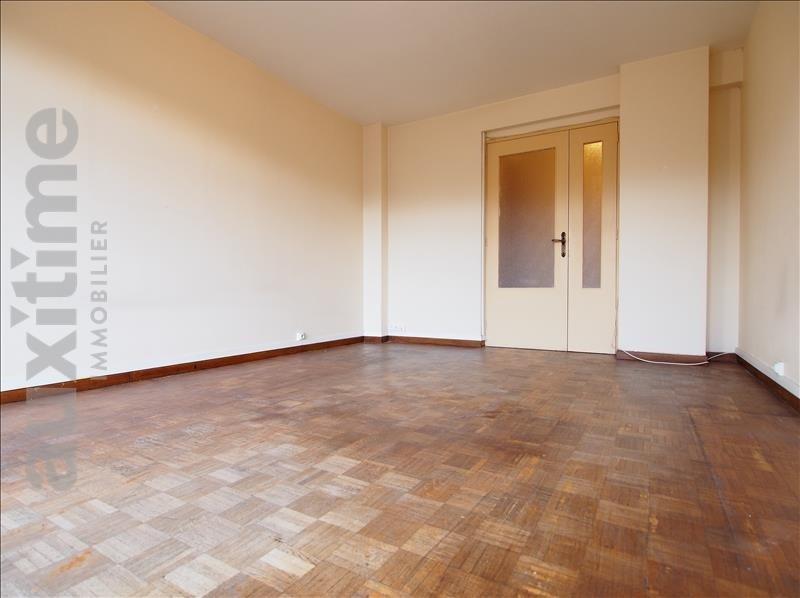 Sale apartment Marseille 10ème 89000€ - Picture 3