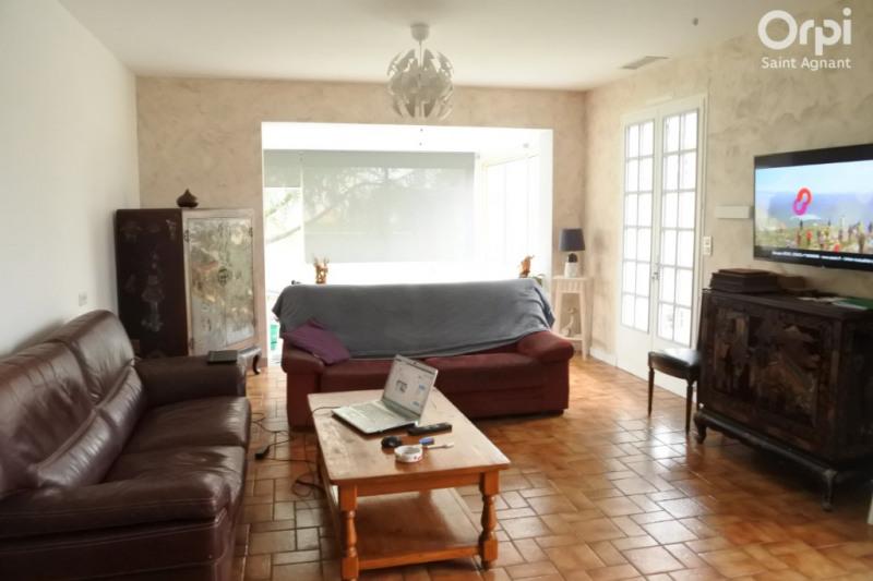Vente maison / villa Saint jean d'angle 315000€ - Photo 6
