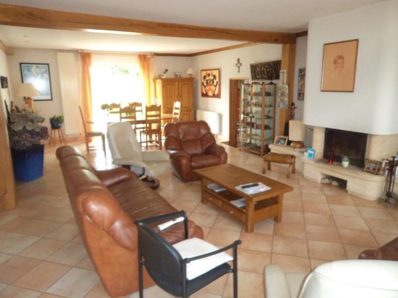 Vente maison / villa Cholet 198000€ - Photo 2