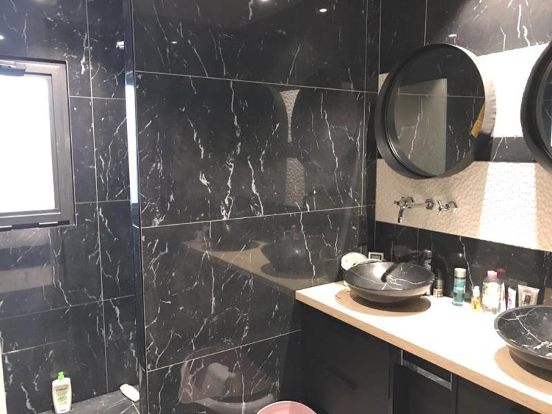 Vente de prestige maison / villa Aix les bains 720000€ - Photo 5
