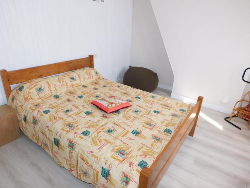 Sale house / villa Montoire sur le loir 188125€ - Picture 4