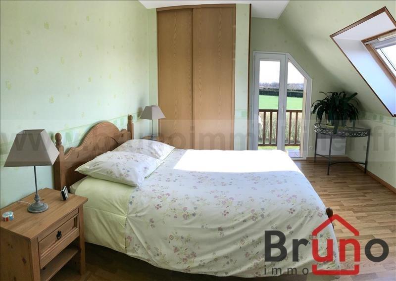 Vente maison / villa Vron 305000€ - Photo 8