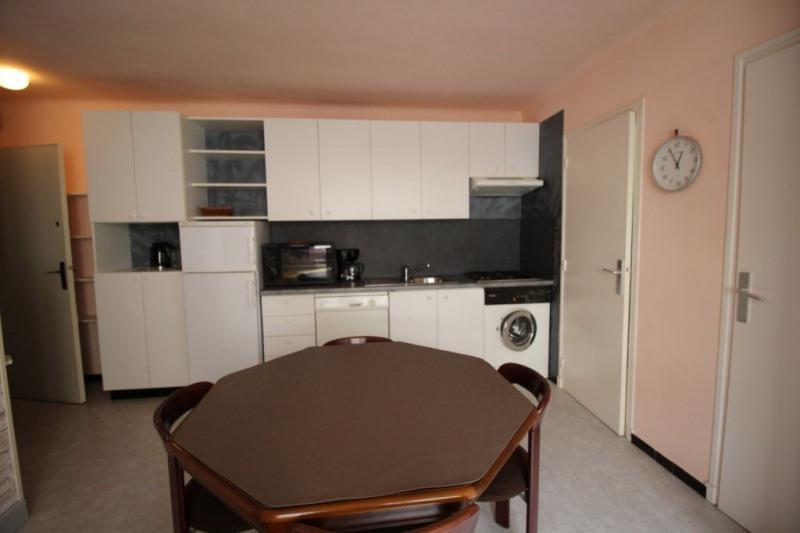 Appartement proche du centre avec cellier - Port-Vendres